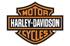 Harley Davidson Bar And Shield >> Harley Davidson Bar Shield Emblem Tervis Official Store