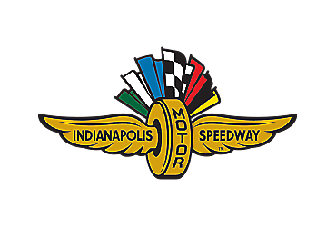 Indy 500®