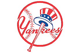 f0360bf55 MLB® New York Yankees™ Colossal Wrap With Travel Lid 2-Pack Gift Set ...