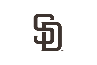 10bbbcedc4f47 San Diego Padres