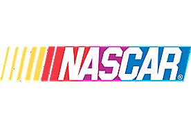 nascar logo logo emblem tervis official store rh tervis com  nascar logo pics