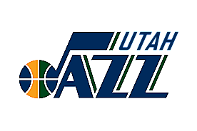 size 40 bb22a 78c91 NBA® Utah Jazz Colossal Wrap With Travel Lid 4-Pack Gift Set ...