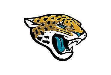 75a82394 Jacksonville Jaguars | Tervis Official Store