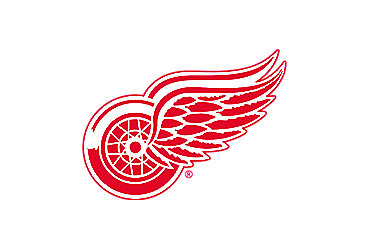 Detroit Red Wings Tervis Official Store