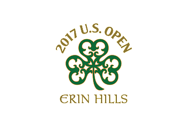 U.S. Open Collection