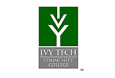 Ivy Tech Community College and North Miami Community Schools