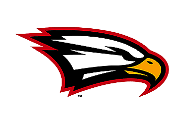 Polk State Eagles