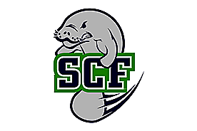 State College of Florida Manatees