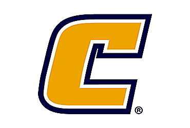 Tennessee Chattanooga Mocs