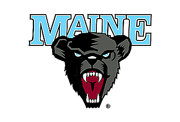 UMaine Black Bears