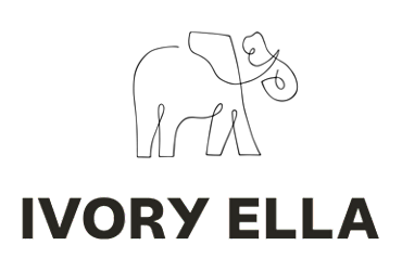 3c8b34a8e Ivory Ella