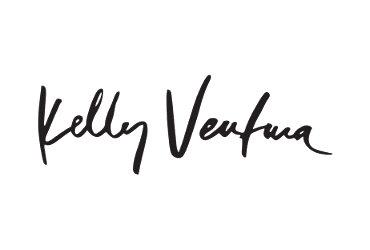 Kelly Ventura