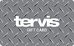 Giftcard design 3
