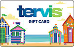 Giftcard design 6