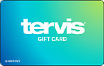 Giftcard design 5