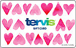 Giftcard design 10