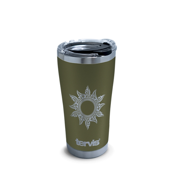Sun Olive