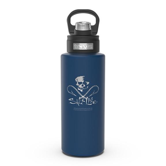Salt Life®  - Logo Deepwater