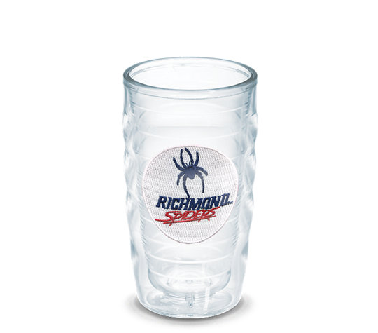 Tervis Richmond Spiders 10oz Tumbler - College Collection
