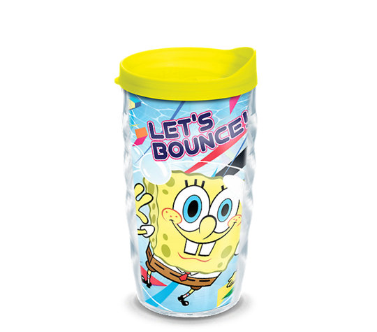 Nickelodeon™ - SpongeBob Squarepants