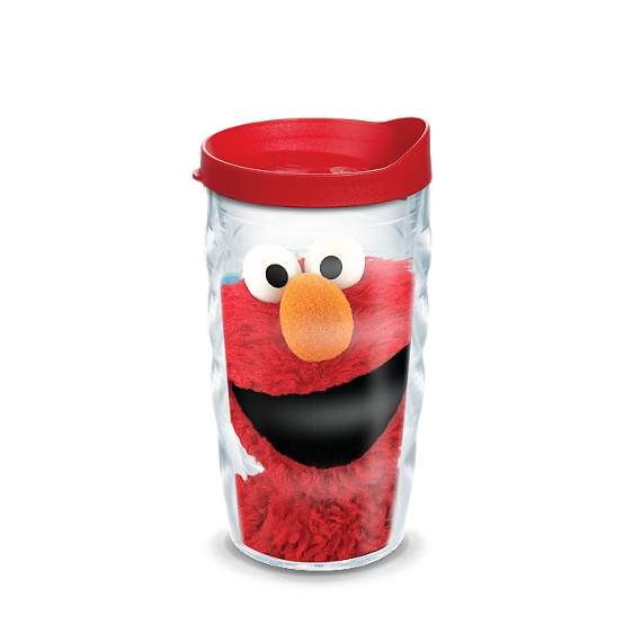 Sesame Street® - Elmo