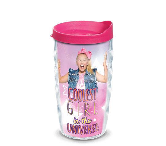 Nickelodeon - JoJo Siwa Coolest Girl