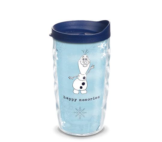 Disney - Frozen 2 Olaf image number 0