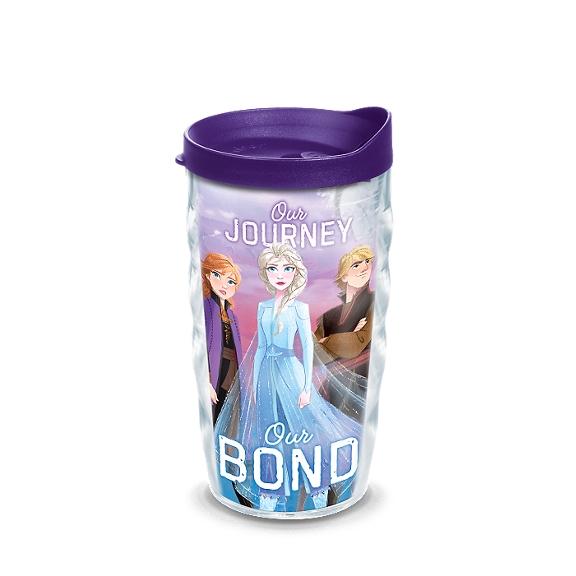 Disney - Frozen 2 Group