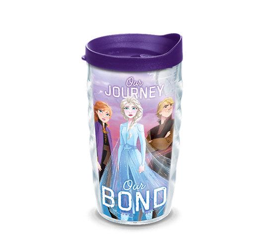 Disney - Frozen 2 Group image number 0