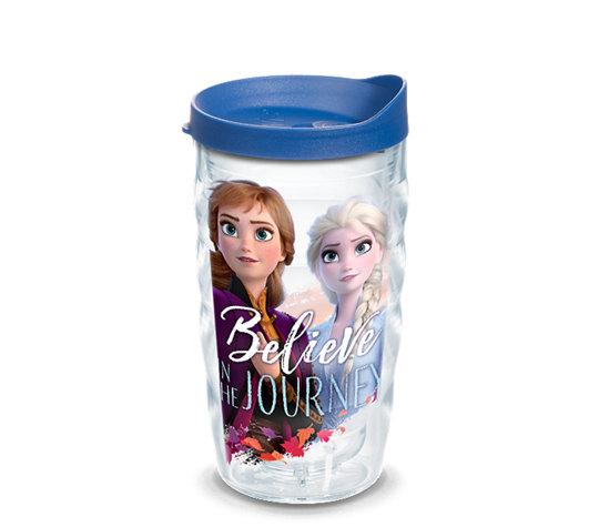 Disney - Frozen 2 Anna Elsa Journey image number 0