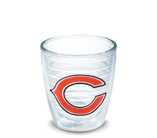 NFL® Chicago Bears C Logo image number 0