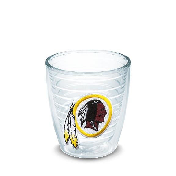NFL® Washington Redskins Primary Logo