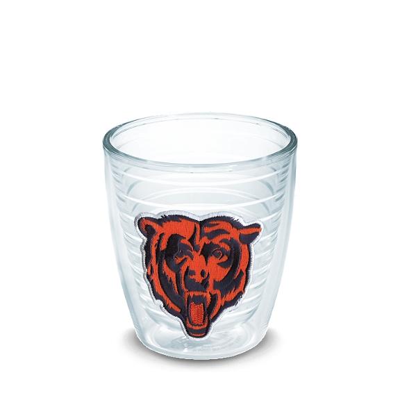 NFL® Chicago Bears Primary Logo