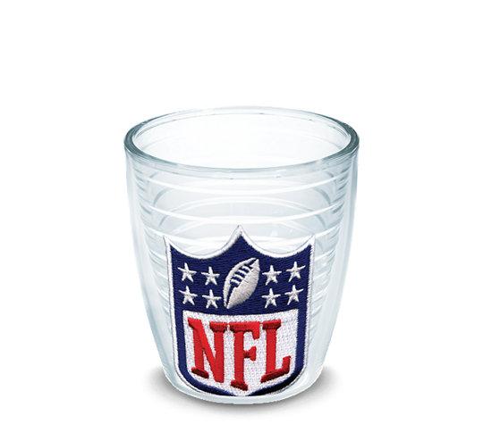 NFL® National Football League Logo
