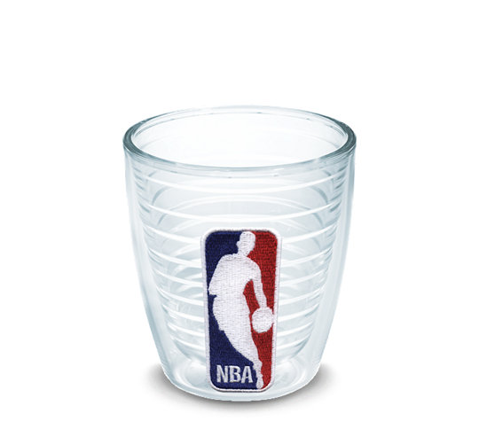 NBA® National Basketball Association Logo