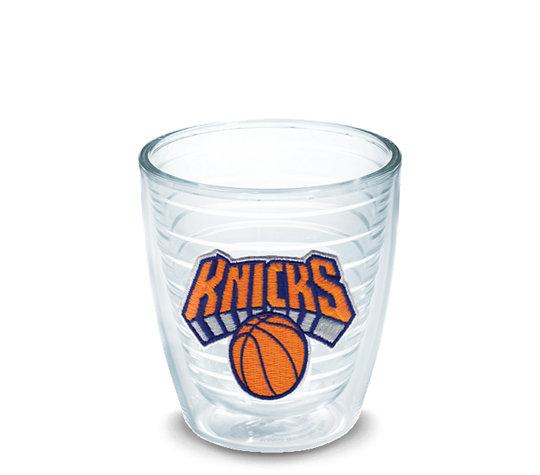 NBA® New York Knicks Primary Logo