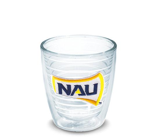 NAU Lumberjacks Logo