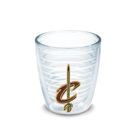 NBA® Cleveland Cavaliers Primary Logo