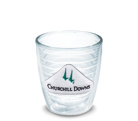 Kentucky Derby 2019 Churchill Downs