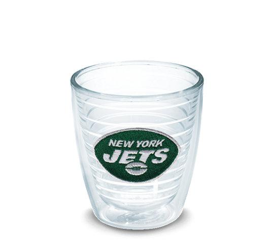 NFL® New York Jets - Primary Logo image number 0