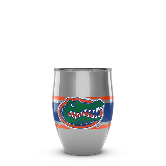 Florida Gators Stripes