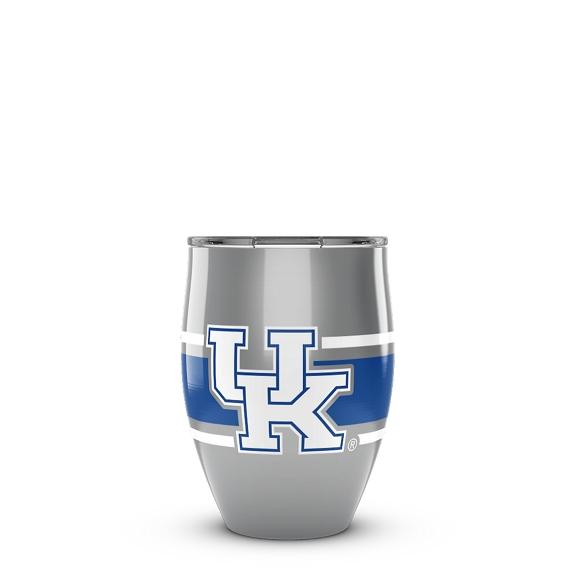 Kentucky Wildcats Stripes