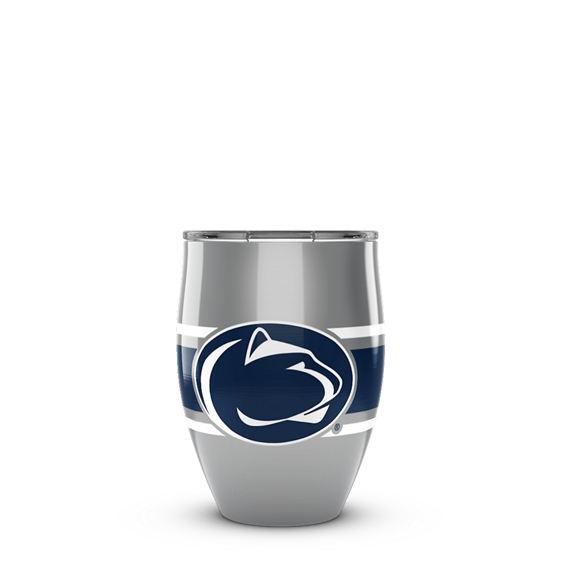 Penn State Nittany Lions Stripes