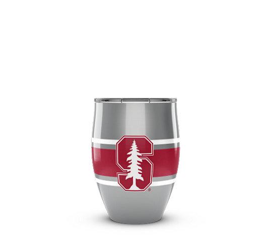 Stanford Cardinal Stripes