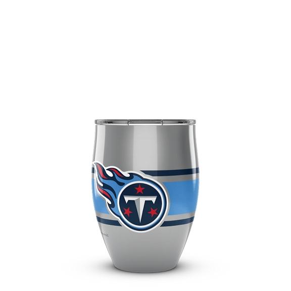 NFL® Tennessee Titans Stripes