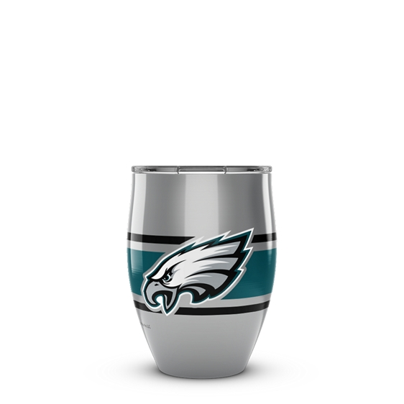 NFL® Philadelphia Eagles Stripes