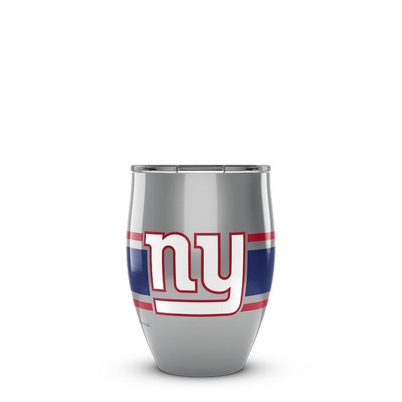 NFL® New York Giants Stripes