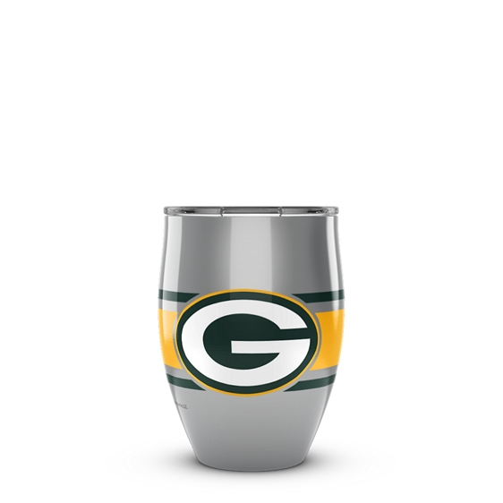 NFL® Green Bay Packers Stripes