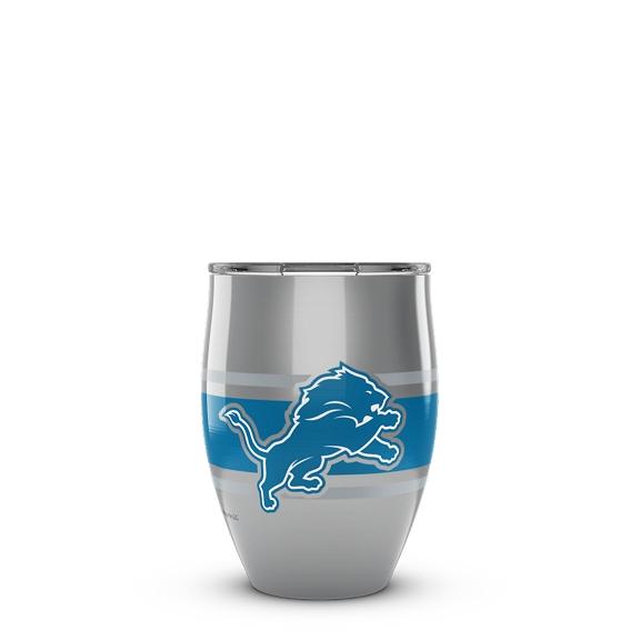 NFL® Detroit Lions Stripes