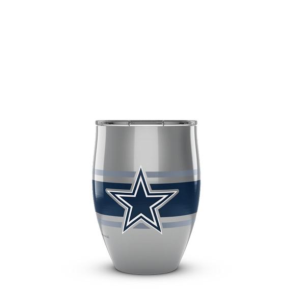 NFL® Dallas Cowboys Stripes